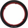 LEE FILTERS Bague Adaptatrice SW150 Mark II pour Nikon 14-24mm