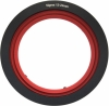LEE FILTERS Bague Adaptatrice SW150 Mark II pour Sigma 12-24mm