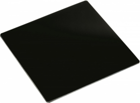 LEE FILTERS Filtre Super Stopper 15 Stops 150x150mm SW150