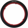 LEE FILTERS Bague Adaptatrice SW150 Mark II pour Sigma 14mm Art