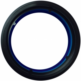 LEE FILTERS Bague Adaptatrice pour Olympus 7-14mm
