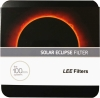 LEE FILTERS Filtre Solar Eclipse 100mm