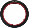 LEE FILTERS Bague Adaptatrice SW150 Mark II pour Nikon 19mm PCE