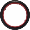 LEE FILTERS Bague Adaptatrice SW150 Mark II pour Olympus 7-14mm