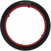 LEE FILTERS Bague Adaptatrice SW150 Mark II pr Sigma 12-24 (destock)
