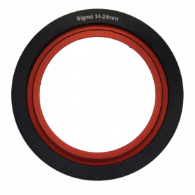LEE FILTERS Bague Adaptatrice SW150 pr Sigma 14-24mm f/2.8 DG