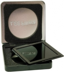LEE FILTERS Filtre Solar Eclipse SW150