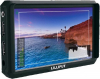"LILLIPUT A5 Moniteur 5"" HDMI 4K"