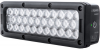 LITEPANELS Lampe LED Brick Bi-Color