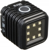 LITRA Litratorch Lampe LED Photo/Vidéo (800 Lumens)