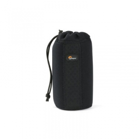 LOWEPRO Etui S&F Bottle Pouch