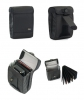 LOWEPRO Etui S&F Filter Pouch 100