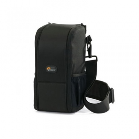 LOWEPRO Etui S&F Lens Exchange Case 200 AW
