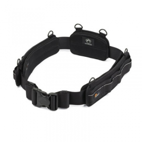 LOWEPRO S&F Ceinture Light Utility Belt