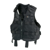 LOWEPRO S&F Veste - Technical Vest (S/M) (Soldes)