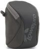 LOWEPRO Etui Dashpoint 20 Gris