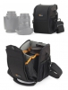 LOWEPRO Etui S&F Lens Exchange Case 100 AW