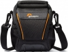 LOWEPRO Etui Adventura SH 100 II Noir