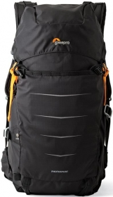 LOWEPRO Sac à Dos Photo Sport BP 200 AW II Noir