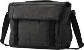 LOWEPRO Fourre-Tout StreetLine SH 180 Anthracite (Soldes)