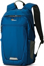 LOWEPRO Sac à Dos Hatchback BP 150 AW II Midnight Bleu/Gris (OP 8)