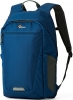 LOWEPRO Sac à Dos Hatchback BP 250 AW II Midnight Bleu/Gris(Promo)