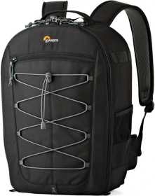 LOWEPRO Sac à Dos Photo Classic BP 300 AW Noir (Promo)