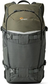 LOWEPRO Sac à Dos Flipside Trek BP 350 AW