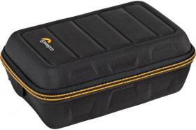 LOWEPRO Etui Hardside CS 60 Noir