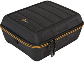 LOWEPRO Etui Hardside CS 80 Noir