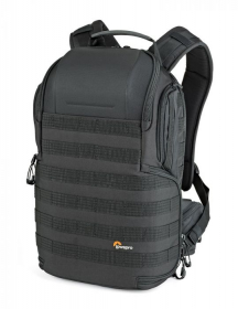LOWEPRO Sac à Dos Protactic BP 350 AW II Noir (New)