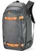 LOWEPRO Sac à Dos Whistler BP 450 AW II Gris (New)