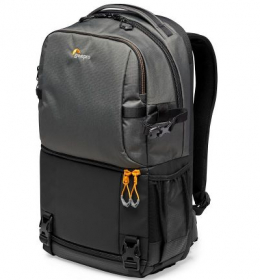 LOWEPRO Sac à Dos Fastpack BP 250 AW III Gris