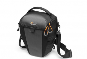 LOWEPRO Etui Photo Active TLZ 50 AW Noir