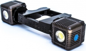 LUME CUBE Kit Lighting Yuneec Typhoon