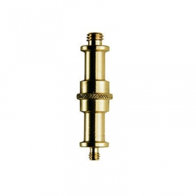 MANFROTTO 013 Adaptateur Spigot (OP FRENCH)