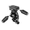 MANFROTTO 808RC4 Rotule 3D Standard