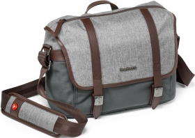 MANFROTTO Windsor MB LF-WN-MS Fourre-Tout Messenger Petit