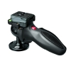MANFROTTO 324RC2 Rotule-Poignée Joystick