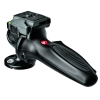 MANFROTTO 327RC2 Rotule-Poignée Joystick