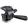 MANFROTTO 391RC2 Rotule Junior Plateau RC2