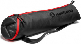 MANFROTTO BAG60N Sac Trépied 60cm