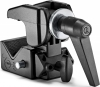 MANFROTTO M035VR Pince Super Clamp de Réalité Virtuelle