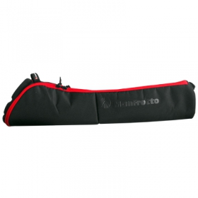 MANFROTTO BAG100PN Sac Trépied Matelassé 100cm