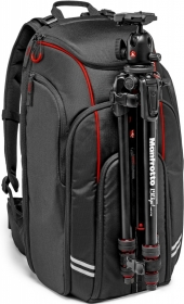 MANFROTTO Sac à Dos Aviator MB BP-D1 pour Drone