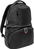 MANFROTTO Sac à Dos Active Backpack I Noir