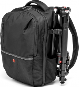 MANFROTTO Sac à Dos Gear Backpack L Noir