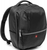 MANFROTTO Sac à Dos Gear Backpack M Noir