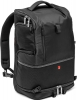 MANFROTTO Sac à Dos Tri Backpack L Noir