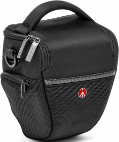 MANFROTTO Fourre-Tout Holster S Noir